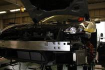 HKS DCT (Dual Clutch Transmission) Cooler Kit For 2011 Nissan GTR GR6
