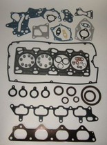 Mitsubishi Evo 8 MR Complete Engine Gasket Kit