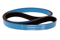 Cosworth Heavy Duty Timing Belt - Mitsubishi 4G63