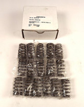 Cosworth High RPM Valve Spring Set Mitsubishi Evo 1-9