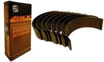 ACL Race Rod Bearings Mitsubishi Evo X Size 0.25