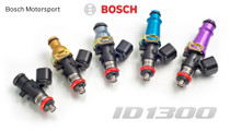 Injector Dynamic ID1300 Injectors