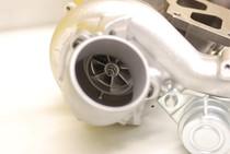 Mitsubishi MHI Billet Turbo - Evo X