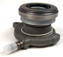 Ford Focus RS MK2- Clutch Release Bearing