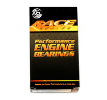 ACL Race Series Main Bearings - Evo 5-9 - 0.25 Oversize and Extra Clearance