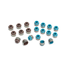 Supertech 6.6mm Exhaust and Inlet valve stem seal - Evo 1-9