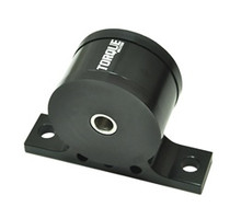 Torque Solution Front Engine Mount Evo 4-9