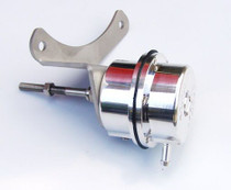 Forge Turbo Actuator for Ford Focus ST - Alloy