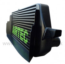 Airtec Stage 2 Focus RS Mk2 Intercooler