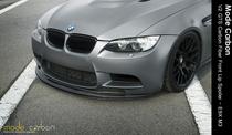 Mode Carbon M3 Lip - GTS Variant 2 - FRP