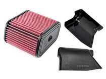 Macht Schnell Stage 1 Intake Charge Kit - E9X M3