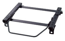 BRIDE Seat Rail Subframe - Type-RO Mitsubishi CT9A - Left