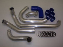 Plazmaman Evo 1-3 Intercooler Piping Kit