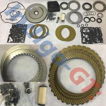 IGT-R Evo X SST Rebuild Kit