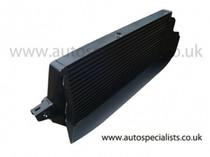 Airtec Stage 1 Focus RS Mk2 AIR-RAM Intercooler - Black