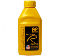 AP Brake Fluid 500ml