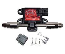 Link Ethanol Content Sensor - Flex Fuel