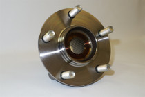 Evo X Front Wheel Bearing Assembly