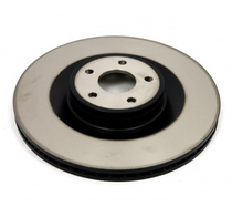 Ford Focus RS MK3 Genuine Ford Front Brake Discs