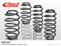 Eibach Pro Kit Lowering Springs BMW 4 M4