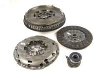 Ford Focus RS MK3 Genuine Clutch Kit