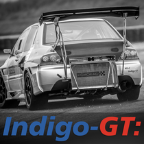 IGT-R Stage 1 BMW M135i Remap