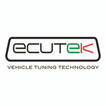 Ecutek Custom Engine Remap - Focus RS/ST MK3