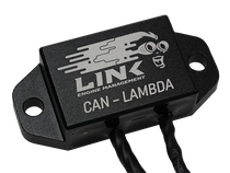 Link Lambda to CAN