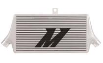 Mitsubishi Evo 7/8/9 Race Intercooler