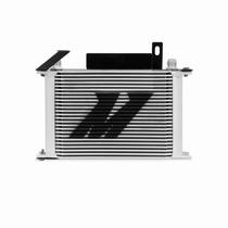 Mishimoto Evo 7-9 Oil Cooler Kit