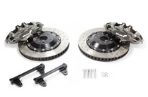 Alcon Pro Race Brake Kit Evo 4-10