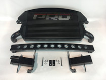 Pro Alloy Fiesta ST180 Competition Intercooler Kit