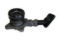 Focus RS Mk3 Clutch Slave Cylinder