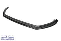 AutoSpecialists Design Front Splitter Fiesta Mk8 1.0, ST-Line & Mk8 ST200