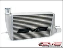 AMS Intercooler for Evo X