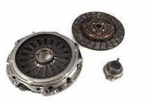 Exedy Standard Replacement Clutch Evo 4-6