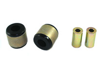 Whiteline Evo 4 - 9 Rear Control arm - lower Inner bushing