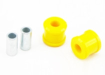 Whiteline Evo 4 - 9 Rear Toe arm - inner bushing