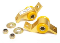 GC8 Front arm - lower inner rear bushing anti lift Kit