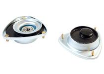 Impreza Turbo Front Strut mount - offset  (camber/caster)