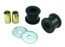 Front Control arm - lower inner rear bushing OEM Mount
