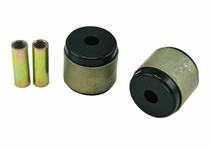 Impreza Rear Diff - support outrigger bushing