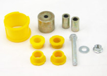Impreza Front Steering - rack & pinion mount bushing + Tool