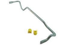 Impreza 03-07 STi Rear Sway bar - 22mm heavy duty adjustable