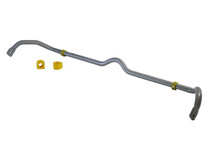 A3 & TT FWD 96-04  Front Sway bar - 22mm heavy duty