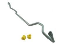 Impreza 03-07 STi Rear Sway bar - 27mm heavy duty adjustable