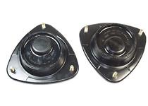 WRX & STI 07-12 Front Strut mount - offset assembly