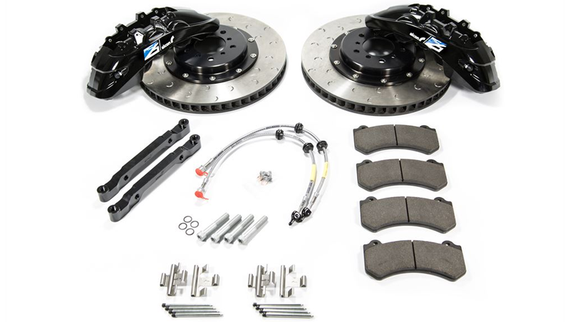 alcon-brake-kit-m3.png