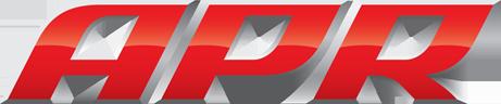 apr-logo-web.png