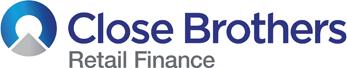 cb-retail-finance.png